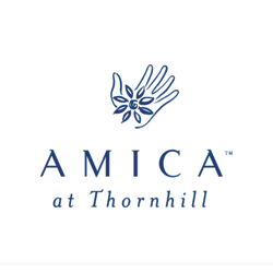 AMICA At Thornhill