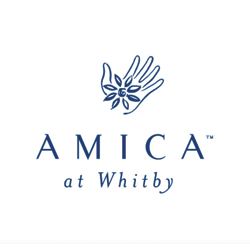 AMICA At Whitby