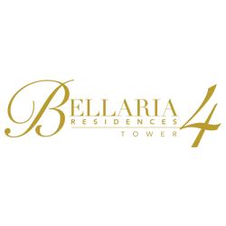 Bellaria Residences